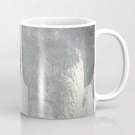 Facemelter Coffee Mug