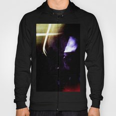untitled Hoody