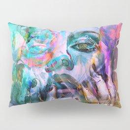 UnThinkable Pillow Sham