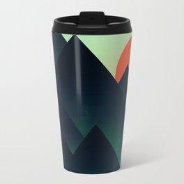 World to see Travel Mug