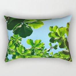 Sublime Rectangular Pillow