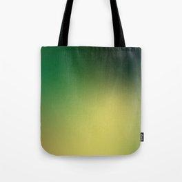 Velvet green Tote Bag