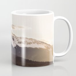 Spirit Place Coffee Mug