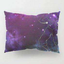 the avatar state Pillow Sham