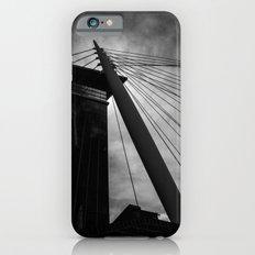 Suspension iPhone 6s Slim Case