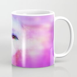 Celestial Fairy Coffee Mug