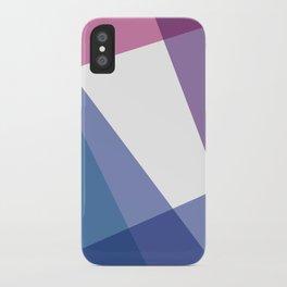 Fig. 003 iPhone Case