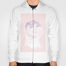 head in the mountains Hoody