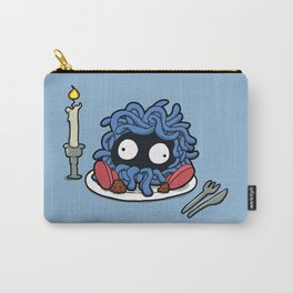 Pokémon - Number 114 Carry-All Pouch