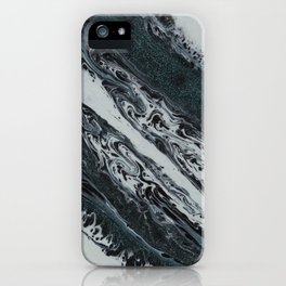"""Currents"" 2018 iPhone Case"