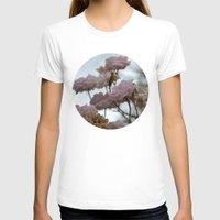 lana T-shirts featuring Lana by Beepy