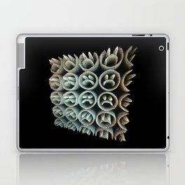 deeper sad Laptop & iPad Skin