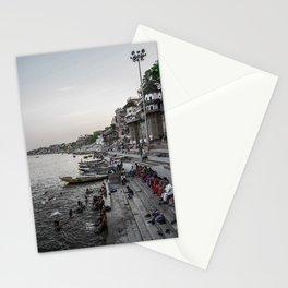Varanasi Stationery Cards