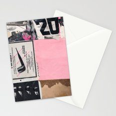 20Pipe Stationery Cards