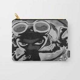 Razmataz! Carry-All Pouch