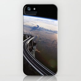Best Cruise iPhone Case