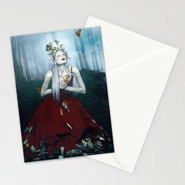 Huida Stationery Cards