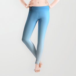 Abstract Sailcloth c3 Leggings