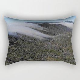 SPILL Rectangular Pillow
