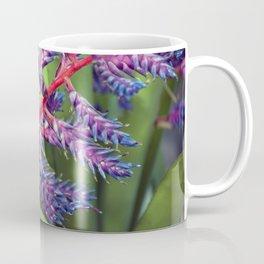 Longwood Gardens - Spring Series 73 Coffee Mug