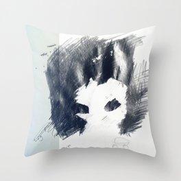 hhhhslr Throw Pillow