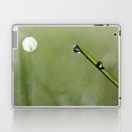 Heptagon Laptop & iPad Skin