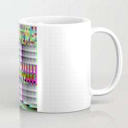 LTCLR13sx4ax2ax2a Coffee Mug