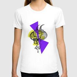 Pendovarium T-shirt