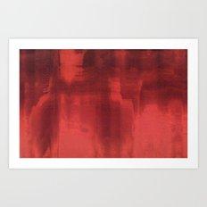Untitled 20160620g Art Print