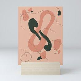 17. Mini Art Print