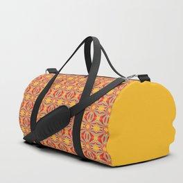 70's Swag Duffle Bag