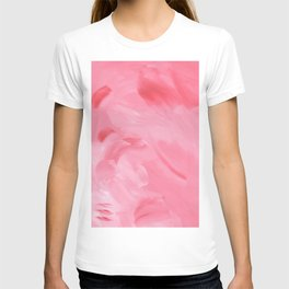 Abstract 1297 T-shirt