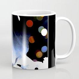 Soul Searching II Coffee Mug