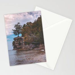 Chapel Stationery Cards