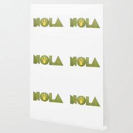 NOLA - Tiana (Ralph Breaks the Internet) Wallpaper