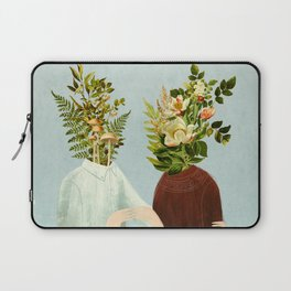 perfect match Laptop Sleeve