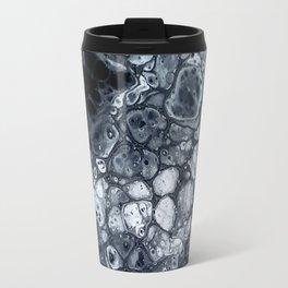 Mono Travel Mug