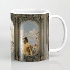 EMPERIM Mug
