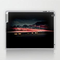A rare firefly Laptop & iPad Skin