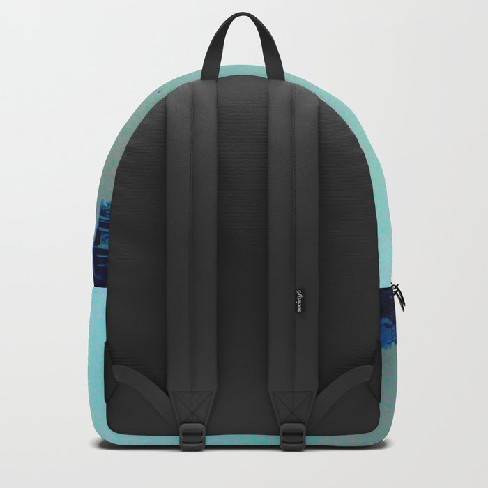 Cargosel Backpack