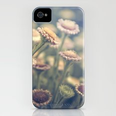 on our way out Slim Case iPhone (4, 4s)