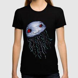 Jorge the Jellyfish T-shirt