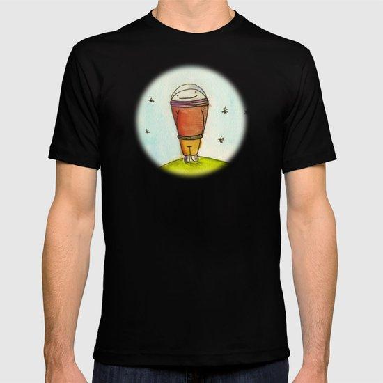 Chocho T-shirt