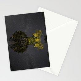 Notte Stationery Cards