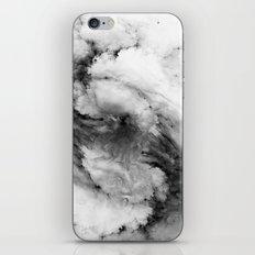 ε Enif iPhone & iPod Skin