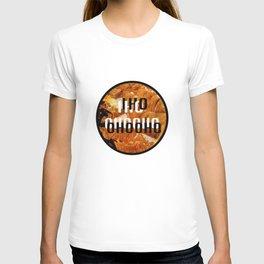 iho ohooho II T-shirt