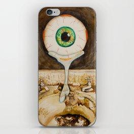 Detox iPhone Skin