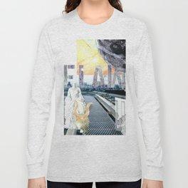 Flawless Long Sleeve T-shirt
