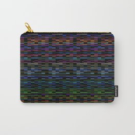 Yar A Vintage Gamer  Carry-All Pouch