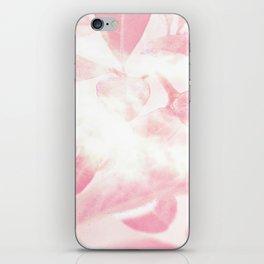 #145 iPhone Skin